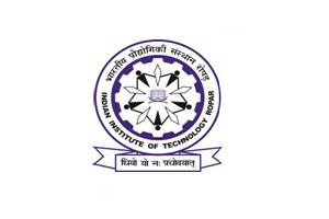 IIT Ropar Post doc fellow Chemistry