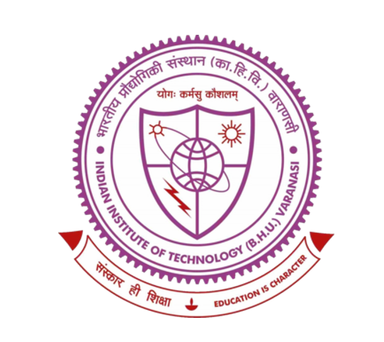 IIT bhu Registrar job