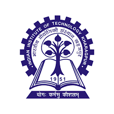 IIT kharagpur JRF post