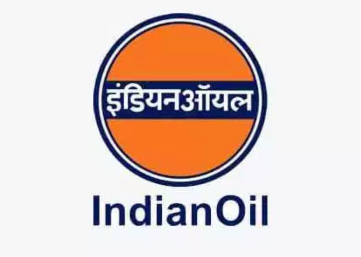JOB POST: Research Officers at IOCL, Faridabad [2 Vacancies]: Apply by Oct 23: Expired