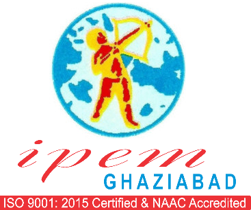 IPEM Ghaziabad conference 2020