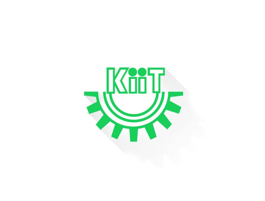 CfP: Online Conference on Advances in Mechanical & Industrial Engineering by KIIT, Bhubaneswar [Dec 11-13]: Submit by Nov 30