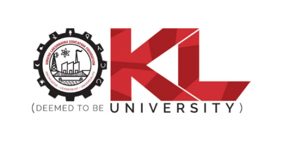 KL University Smart Advanced conference 2020