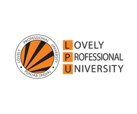 CfP: Conference on Equality, Diversity & Inclusivity at LPU, Punjab [Feb 20]: Submit by Feb 13: Expired