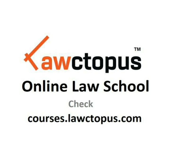 Internship Opportunity (Video Editor) at Lawctopus Law School [Stipend Rs. 8k/Month, 2 Vacancies, Work from Home]: Apply by Sep 20