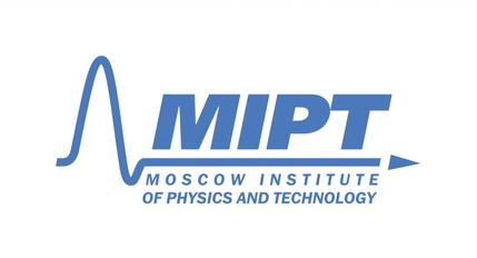 Course on Introduction to People Analytics by Moscow Institute of Physics and Technology [Online]: Enroll Now!
