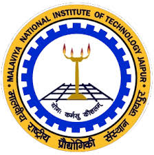 MNIT Jaipur Online Course Chemical Engg