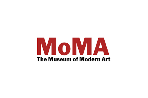 Moma online course Abstract painting
