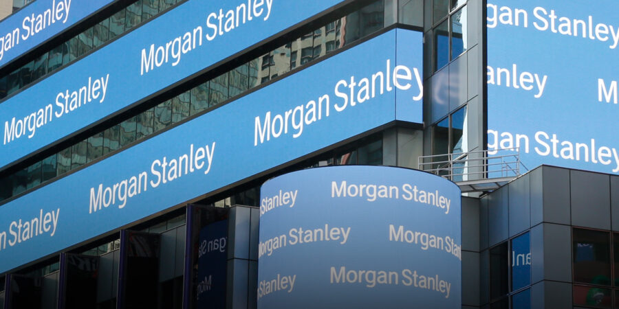 Internship Opportunity 2021 at Morgan Stanley, Mumbai [12 Weeks, Stipend Available]: Apply by Nov 27