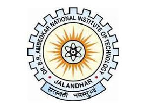 NIT Jalandhar Webinar Semiconductor Device