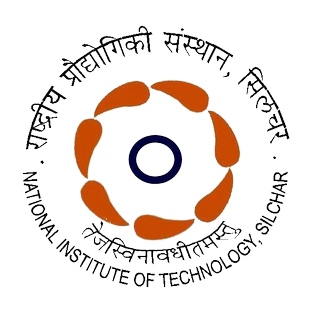 NIT Silchar Faculty Recruitment 2020