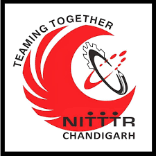 NITTTR Chandigarh Conference 2021