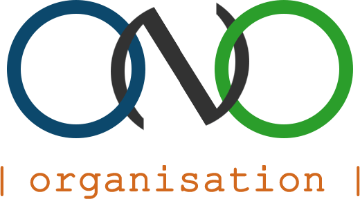 Fundraise Quiz on Gandhi Jayanti by ONO Organization [Oct 2, Cash Prizes Worth Rs. 3.5k]: Register by Oct 1