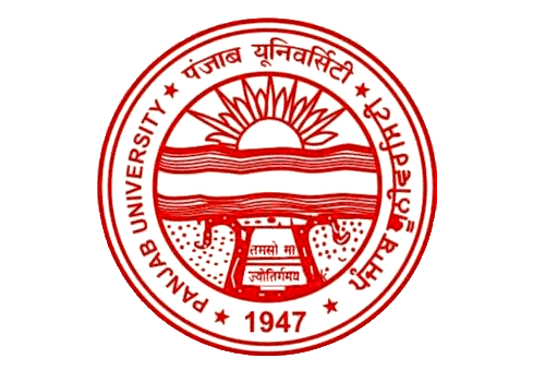 PU Chandigarh Scientist job