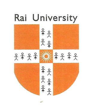 Online FDP on Research Methods and Techniques by Rai University, Ahmedabad [Sep 14-19]: Registrations Open