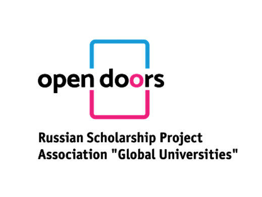 Russian Government Scholarship 2021 (Open Doors Project) for International Students [300+ Scholarships]: Apply by Dec 10