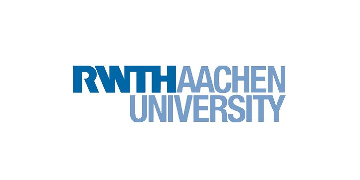Course on Cultural Heritage in Transformation by RWTH Aachen University [Starts Sep 14, 5 Weeks]: Register Now