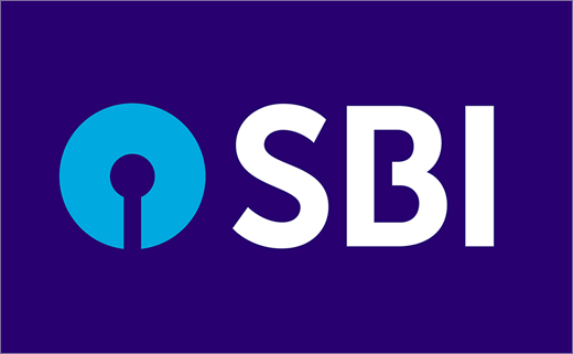 SBI Course