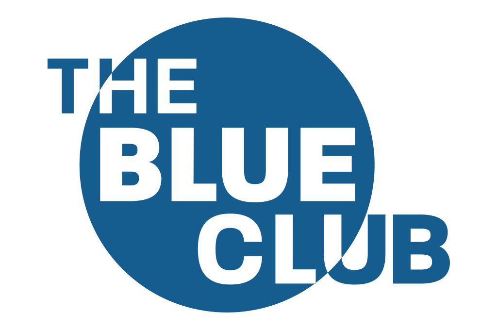 The Blue Club Fellowship 2020