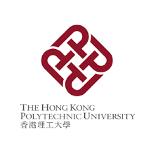 The Hong Kong Polytechnic University Course