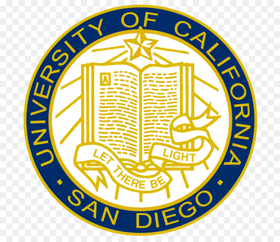 Course on Bioinformatics by University of California San Diego [Online, 9 Months]: Enroll Now