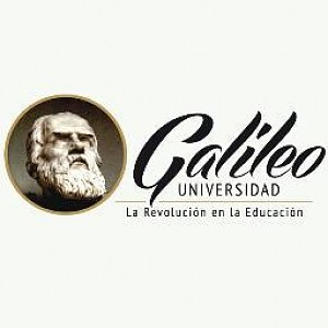 Universidad Galileo Course