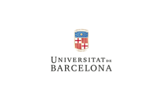Course on Magic in the Middle Ages by University of Barcelona [Online, 9 Hours]: Enroll Now