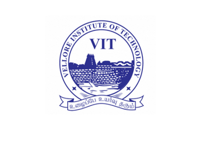 CfP: Conference on Science, Engineering & Technology by VIT, Vellore [Oct 26-27]: Submit by Oct 10