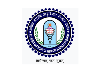Junior Residents at AIIMS, Deoghar [16 Vacancies]: Apply by Oct 7: Expired