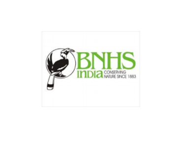 Junior Research Fellows at Bombay Natural History Society [5 Vacancies; With Ph.D. Registration]: Apply by Sept 27
