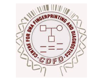 Project Positions at CDFD, Hyderabad [Multiple Vacancies]: Apply by Oct 23
