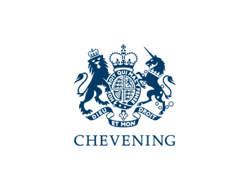 Chevening India Cyber Security Fellowship 2021 [Fully-Funded to UK]: Apply by Oct 19