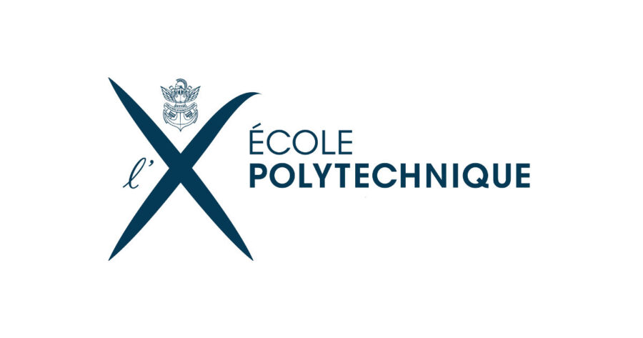 Course on How to Write & Publish a Scientific Paper by École Polytechnique [Online, 14 Hours]: Enroll Now