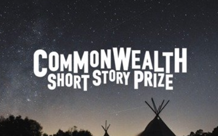 Commonwealth Short Story Prize 2021 for Young Writers: Rs. 7.5 Lakh Cash Prizes, Apply by Nov 1