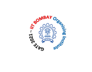 Graduate Aptitude Test in Engineering (GATE) 2021 [February 2021]: Apply by Oct 7 [Extended]