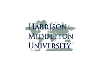 Harrison Middleton University Fellowship in Ideas 2021 for Emerging Scholars: Apply by Oct 15