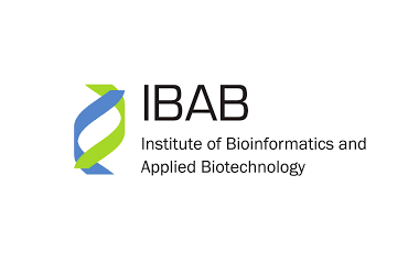 Research Positions at IBAB, Bangalore [With Ph.D. Registration]: Apply by Oct 30
