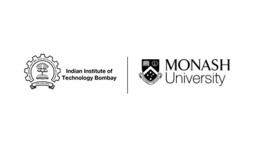 Ph.D. Admissions 2020 at IIT Bombay-Monash Research Academy [Scholarship Available]: Apply by Sept 25