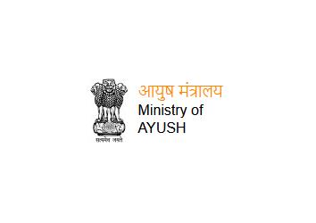 Ministry of AYUSH clarifies on Indian Medicine Central Council (Post Graduate Ayurveda Education) Amendment Regulations, 2020.