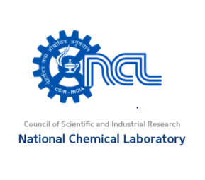 Project Positions at CSIR-NCL, Pune [2 Vacancies]: Apply by Oct 5