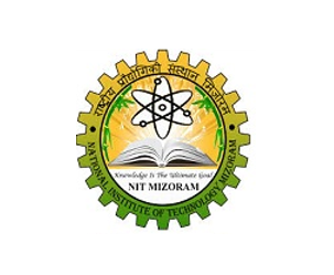 M.Tech Admissions 2020 at NIT Mizoram: Apply by Sept 25