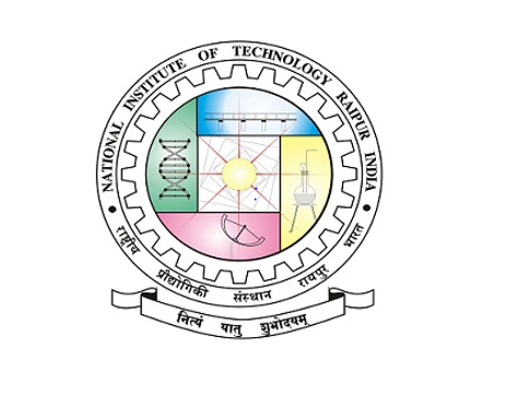 CfP: Conference on Materials & Technologies by NIT Raipur [Jan 9-10, 2021]: Submit by Oct 15: Expired