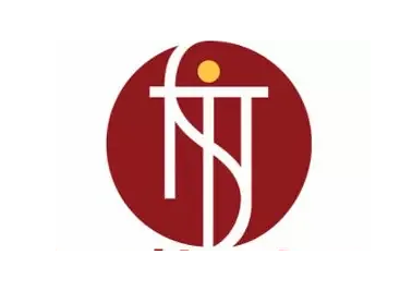Online FDP on Quantum Information & Computation by NIT Sikkim [Oct 5-17]: Registrations Open