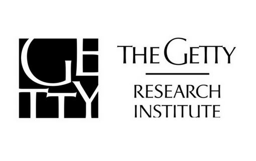 Getty Pre & Postdoctoral Fellowships 2020-21 [Fully-Funded]: Apply by Oct 1