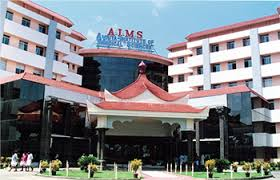 AIMS Conference