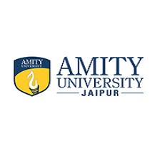Amity Jaipur conference 2021