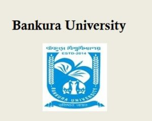 CfP: Online Journal of Political Science by Bankura University: Submit by Nov 15: Expired