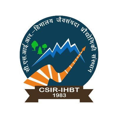CSIR IHBT Project Positions