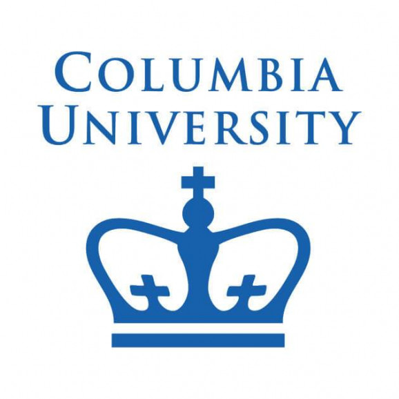 Course on Seeking Women's Rights: Colonial Period to the Civil War by Columbia University [Online; 10 Weeks]: Enroll Now!