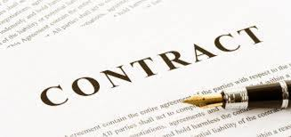 Lawctopus Online Certificate Course on Contract Drafting and Negotiation [Dec 1-Jan 30]: Register by Nov 27